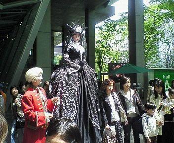 LFJ2006 その2